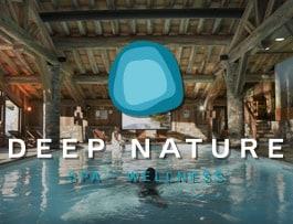 Spa Deep Nature