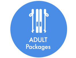 adult packages