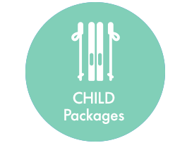 child package