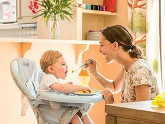 Baby-Kit von Aubert
