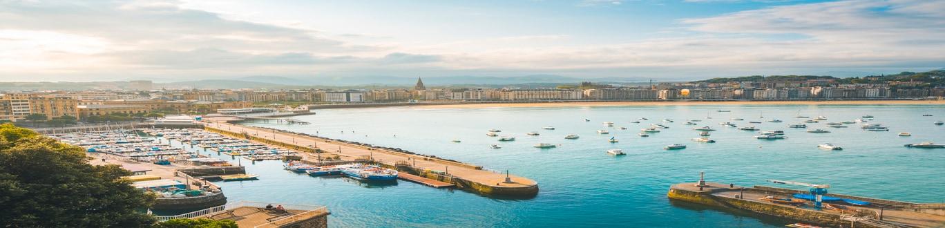 Spain offer