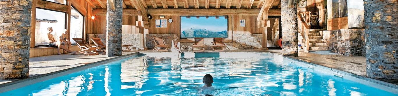résidences-piscines-couvertes