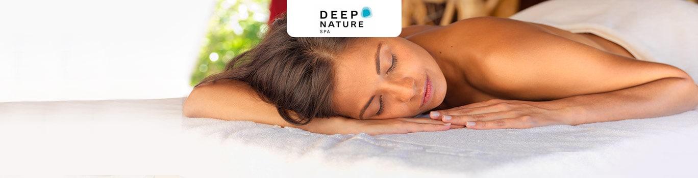 soins-deep-nature