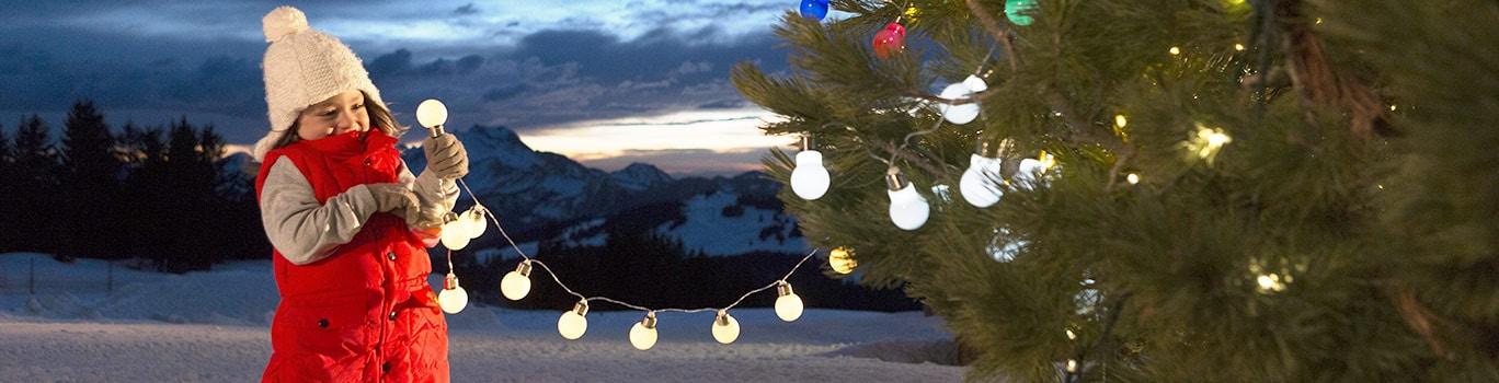 vacances au soleil pour noel 2018 Christmas ski holidays in France | Pierre et Vacances vacances au soleil pour noel 2018
