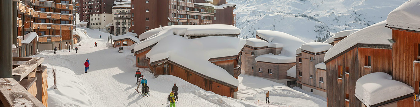 ski-holiday-large-accommodation