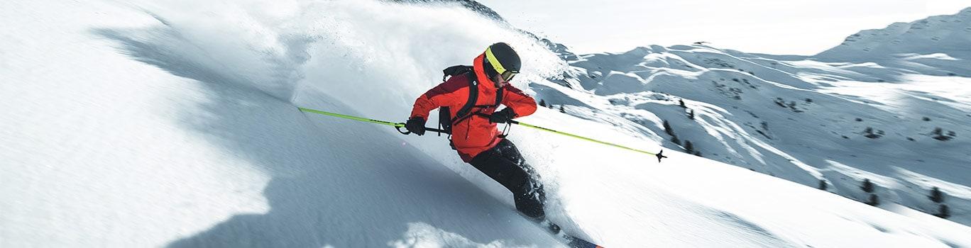 location vacances fevrier ski pas cher
