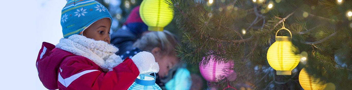 Vacances Noel Nouvel An