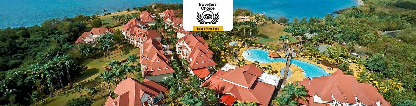 location vacances travellers choice tripadvisor