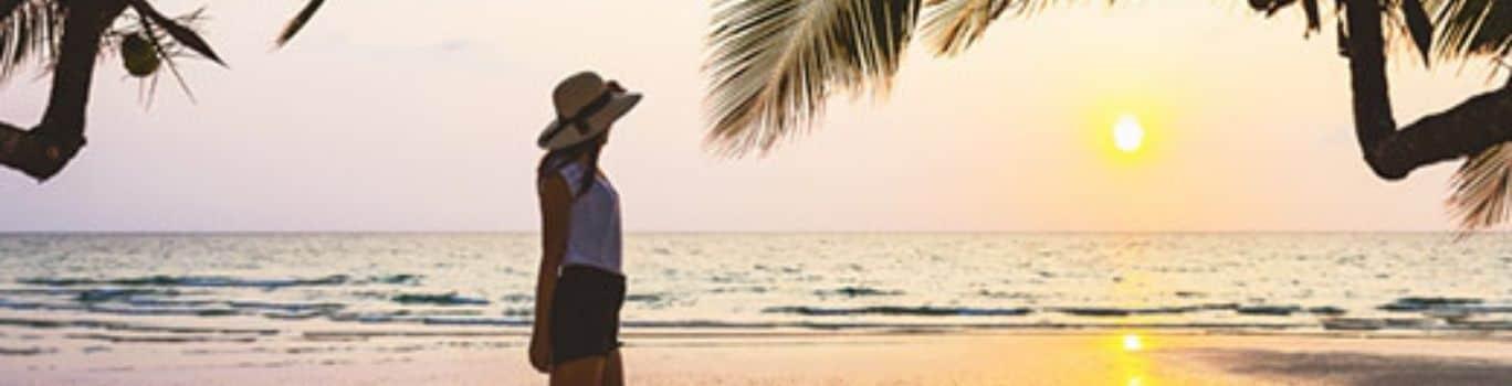 Ofertas vacaciones última hora