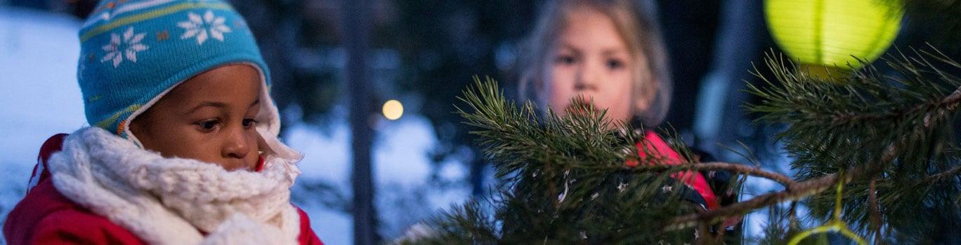 Vacaciones Navidades - Última hora: hasta un -20% de descuento