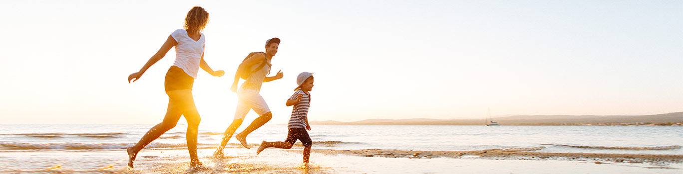 Vacaciones de verano 2019 - Largas estancias - Hasta -100€