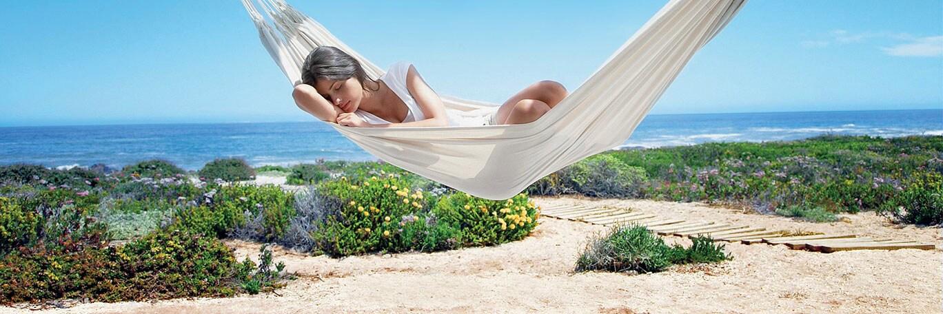 luxury-summer-holidays_om