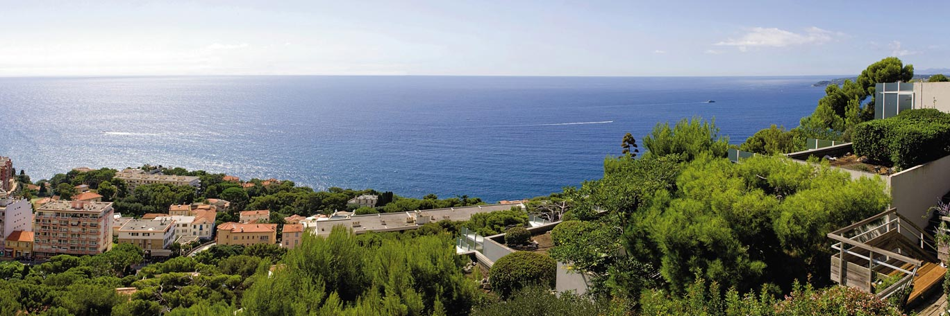 holiday parks south of france