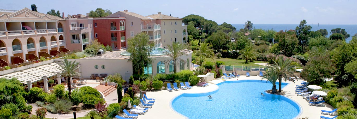 cote d azur holiday apartments