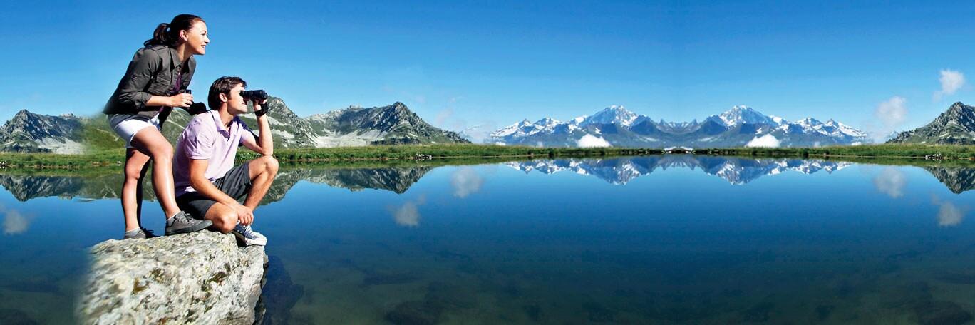 summer-mountain-holidays-flash-sale