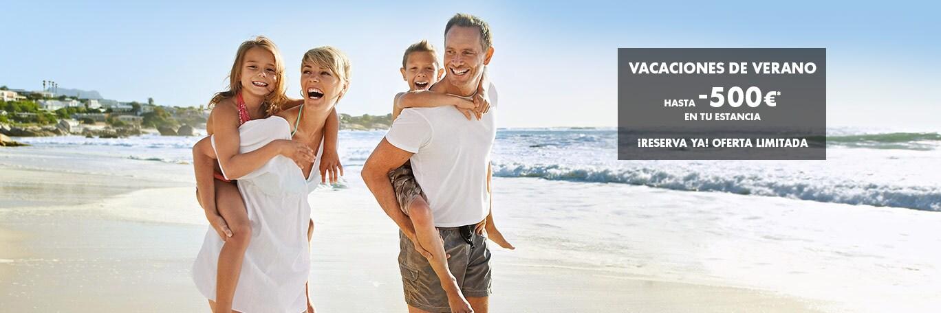 Cubierta homepage