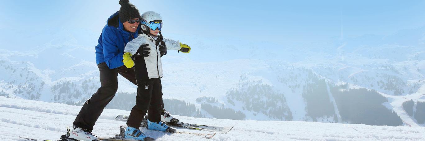 vacances-derniere-minute-ski