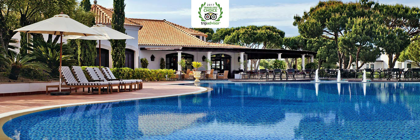 location vacances travellers choice tripadvisor