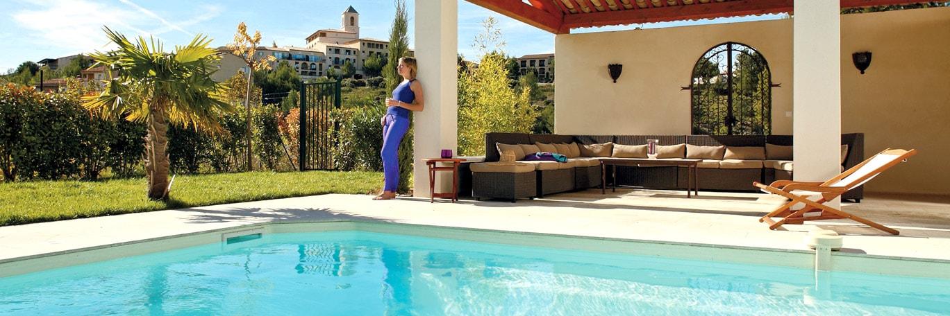 apart-villa