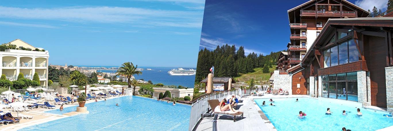 holidays premium pierre et vacances