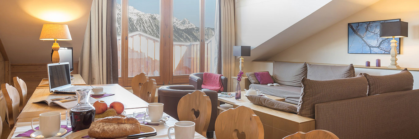 appartement-courchevel