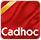 Cadhoc