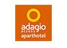 Logo Adagio access
