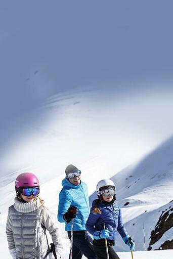 Dernières minutes ski