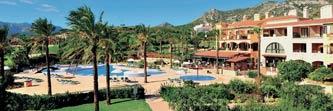 Resort Bonavista de Bonmont