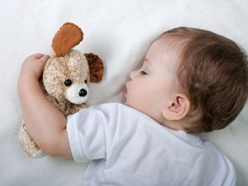 recommandées bébés