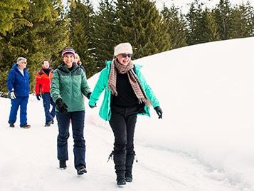 vacances de paques ski