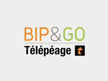 Bip and Go