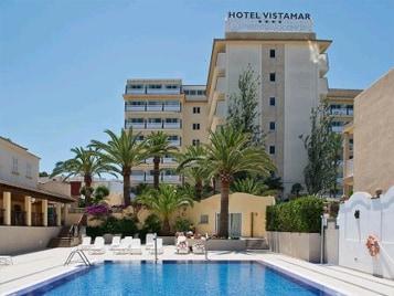 Mallorca Vistamar