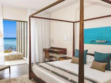 appartment premium luxury