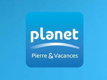 Plante PV - La applicación para tus vacaciones