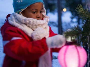 Úlitma hora - Esquí Navidades. Hasta un -20% en tu estancia. Stock limitado