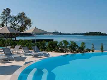¡Evádete!  Vacaciones al sol en Las Antillas, España, Croacia, Grecia, Italia, Mauricio, Malta, Montenegro, Portugal