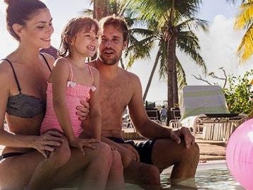 Vacaciones de verano 2019 - Largas estancias: Hasta un -25%