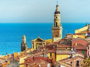 Une cathédrale et un ville ancienne pour des idées week-end en Espagne