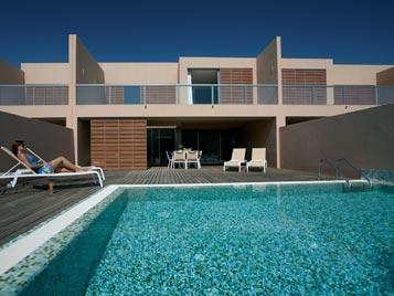 villa-piscina