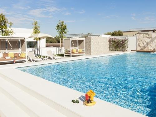 appartamenti vacanza appartamenti al mare in francia