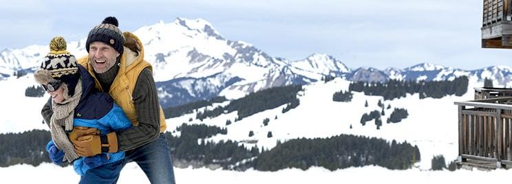 ski 2018/2019